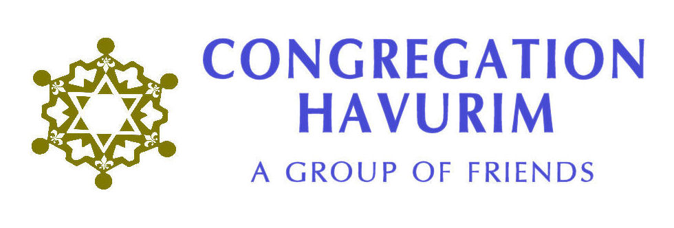 Congregation Havurim